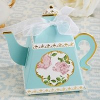 <b>ALL</b> Bridal Shower Favors