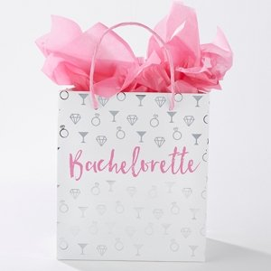 Bachelorette Gift Bag (Set of 12) image