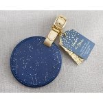 Under the Stars Constellation Luggage Tag