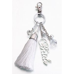 Bride Key Fob image