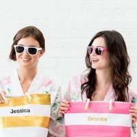 Fun Shades Party Sunglasses (Many Colors)