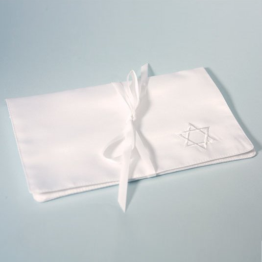 Jewish glass breaking pouch - Breakable wedding glass ...