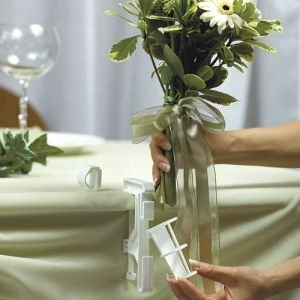 Bouquet Display Holders image