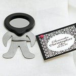 Photo Frame Magnet Bookmarks (Set of 6)