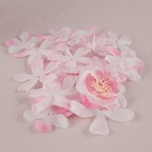 Box of Silk Cherry Blossom Petals image
