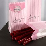 'Sweet' Goodie Bag (Pack of 50 - 4 Colors)