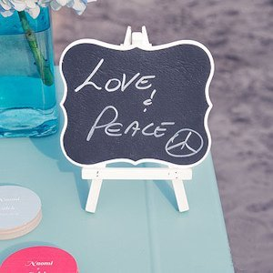 Decorative Chalkboards - 3 Sizes image