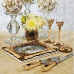 Elegant Vintage Rose Collection