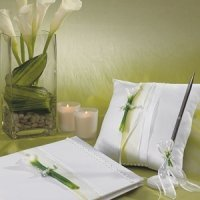 Collection - Bridal Beauty Calla Lily