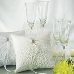 Bridal Tapestry Collection